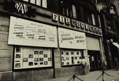Nap Filmszínház