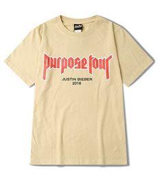 Purpose Tour Shirt Justin Bieber Merch Justin Bieber Shirt My Mama Dont Like You…