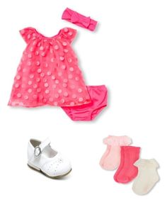 1c14bc508afd 9 Best Easter clothing ideas for babies and toddlers images ...