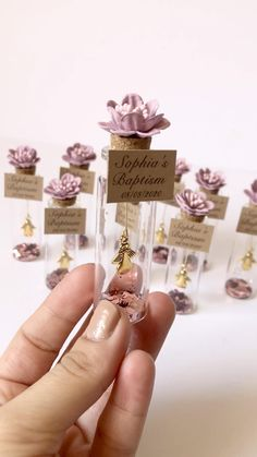 Wedding Gifts For Guests, Wedding Favours, Diy Wedding, Party Favors, Shower Favors, Shower Invitations, First Communion Decorations, Wedding Decorations, Balloon Decorations
