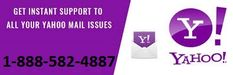 There are so many technical problems which one may come across in Yahoo email account such as making your account secure, issue in IMAP, hacked email account and when you are not able to send/ receive email etc. Search Engine, Canada