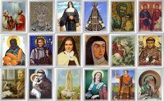 NOTICIAS Archivos » Página 6 de 517 » Foros de la Virgen María