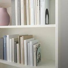 Ikea Laiva, Billy Ikea, Kallax Shelf Unit, Bookcase Shelves, Shelving Units, Bookcases, Montage