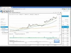 A few days ago, we added several new features and tweaks to the MTG Stock Screener, an online technical stock scanner designed to quickly and easily find stocks and ETFs with the highest relative strength that are setting up for ideal swing trade entry points.     Click the video above for a quick overview of the new features of our technical stock scanner.