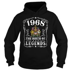 CA 1968 The Birth Of Legends#gift #ideas #Popular #Everything #Videos #Shop #Animals #pets #Architecture #Art #Cars #motorcycles #Celebrities #DIY #crafts #Design #Education #Entertainment #Food #drink #Gardening #Geek #Hair #beauty #Health #fitness #History #Holidays #events #Home decor #Humor #Illustrations #posters #Kids #parenting #Men #Outdoors #Photography #Products #Quotes #Science #nature #Sports #Tattoos #Technology #Travel #Weddings #Women
