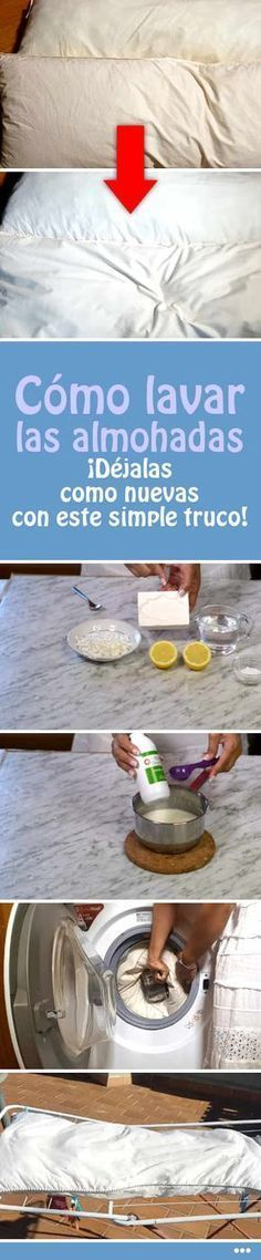 Trucos caseros Blue Things letter b color blue Diy Cleaning Products, Cleaning Hacks, Laundry Hacks, Home Hacks, Clean House, Home Remedies, Helpful Hints, Diy And Crafts, Projects To Try