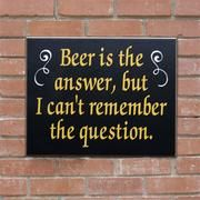 36 ideas for funny signs bar drinks Funny Bar Signs, Pub Signs, Beer Signs, Bar Quotes, Sign Quotes, Funny Quotes, Drinking Quotes, Wooden Signs, Craft Beer