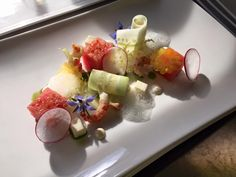 Das Hotel, Panna Cotta, Japanese, Ethnic Recipes, Food, Gourmet, Dulce De Leche, Japanese Language, Essen