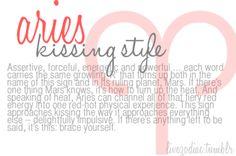aries kissing style   http://pillxprincess.tumblr.com/   http://amykinz97.tumblr.com/   https://instagram.com/amykinz97/   http://super-duper-cutie.tumblr.com/