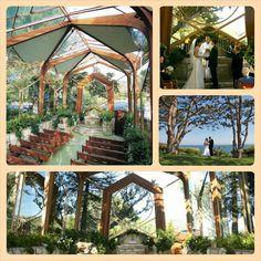 Wayfarers Chapel Wayfarers Chapel, Something To Do, Wisdom, California, Wedding Ideas, Weddings, Wedding Dresses, Bridal Dresses, Bodas