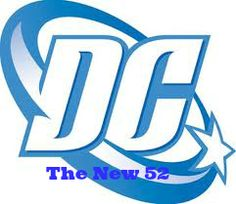 DC (Detective Comics) is the company that brings us the worlds greatest heroes.  Batman, Superman, Wonder Woman, The Flash, Green Lantern, Aquaman & Green Arrow are all superheros in the DC universe.  I don't have to tell you what an explosion in popularity comic book characters have experienced over the last 10 years.  With massive budget box office blockbusters many new people have been introduced to these heroes outside the comic reading world....click to keep reading