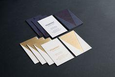 design portfolio   Tumblr