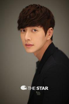 Park Hae Jin - Wiki Drama Korean Star, Korean Men, Asian Actors, Korean Actors, Park Hye Jin, Song Joong, Park Seo Joon, Park Bo Gum, Choi Jin Hyuk