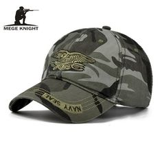 Camcouflage Sport Cap, Unisex Tactical Casual Hat //Price: $17.99 & FREE Shipping //     #shopping