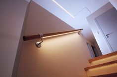 Led, Track Lighting, Shops, Ceiling Lights, Home Decor, Engineering, Products, Tents, Room Decor