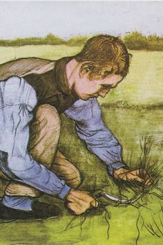Digging Deeper: Spring 2015 - A reading list on the earth and the environment. http://www.plough.com/en/topics/culture/literature/digging-deeper-spring-2015-no4