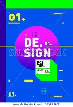 Find Vector Poster Template Cover Design Future stock images in HD and millions of other royalty-free stock photos, illustrations and vectors in the Shutterstock collection. Cover Design, Royalty Free Stock Photos, Poster, Ads, Templates, Future, Image, Stencils, Future Tense