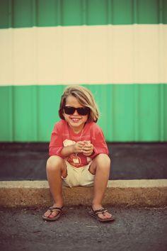 kids fashion - childrens fashion - boys fashion Toddler Boy Long Hair, Toddler Boy Haircuts, Toddler Boy Outfits, Toddler Boys, Little Boy And Girl, Little Boys, Surf Boy, London Look, Boys Long Hairstyles