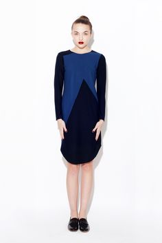 Jasmin Shokrian Draft No. 17 Fall 2012 RTW