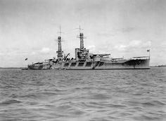 Uss oklahoma bb - List of battleships of the United States Navy - Wikipedia