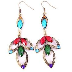 Some Of Our Gorgeous Drop Earrings 2