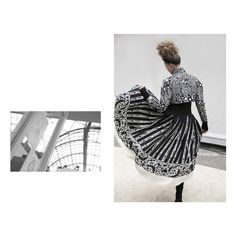 Haute Couture Automne-Hiver 2016/17 - CHANEL
