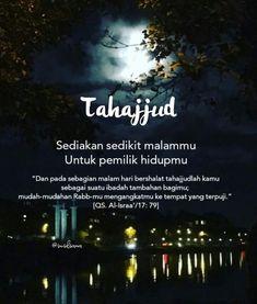Quran Quotes Love, Islamic Love Quotes, Muslim Quotes, Islamic Inspirational Quotes, Bacaan Al Quran, Islam Quran, Religion Quotes, Islam Religion, Reminder Quotes