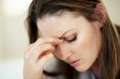 Headache can be symptom of common protein deficiency    #Amazmerizing
