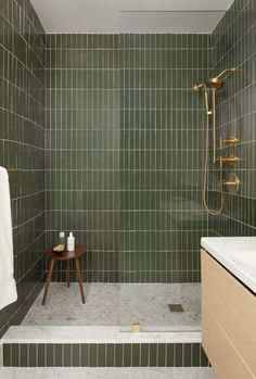 Bathroom shower tile ideas are a lot in choices. Grab some inspirations here and check out these shower tile ideas to revamp your old bathroom shower!