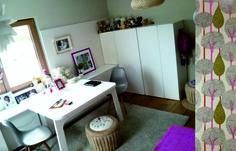 proj.Ag.Morawiec Table, Furniture, Home Decor, Decoration Home, Room Decor, Tables, Home Furnishings, Home Interior Design, Desk