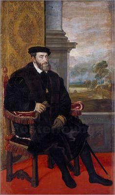 poster-kaiser-karl-v-1548-224300.jpg (295×500)