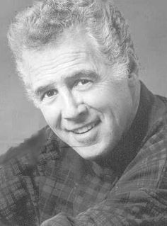 Happy Birthday to Jed Allan born on 03/01/35. In the game show world he was best known for hosting Celebrity Bowling. He is also best known for his acting roles in Lassie, Days of Our Lives, Santa Barbara, and Beverly Hills 90210. ‪#‎CelebrityBowling‬ ‪#‎PROClassicTV‬ ‪#‎Hulu‬ http://www.hulu.com/celebrity-bowling