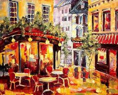 Google Image Result for http://www.ebsqart.com/Art/Cityscapes/Oil-on-Stretched-Canvas/169378/650/650/Twilight-Cafe-SOLD.jpg