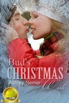 11/15/13 4.0 out of 5 stars Bud's Christmas Wish by Ashley Nemer, http://www.amazon.com/dp/B00EGYAJPC/ref=cm_sw_r_pi_dp_kBUHsb0A483PC