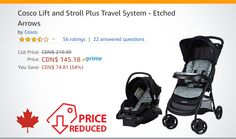 List Of Questions, Travel System, Baby Car Seats, Baby Strollers, Children, Question Stems, Baby Prams, Young Children, Boys