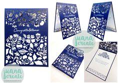 Floral Phrases [CM 141767], Detailed Floral Thinlits Dies [141482], Floral Boutique DSP [141663]