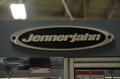 Since 1978, Jennerjahn Machine in Grant County, Indiana has been a leader in the converting industry and continues to be a progressive, international company committed to providing the most efficient solutions for the changing needs of their customers.