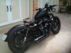 2012 harley davidson sportster 48 | Immagini Diverse 2012 Harley Davidson Sportster® Iron 883™ Picture