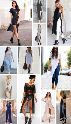 17b3e2e41e2 Fashion Tricks About To Look Great In A Maxi Skirt During Any Season   fashion  clothing