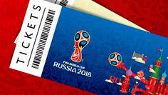 Conocé cuánto necesitás para viajar y hospedarte en Rusia para el Mundial 2018: Si bien aún no se sabe cuáles serán las fechas, ni las…