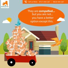 Need to Shifting your Household Goods, Car or Bike from Delhi to Bangalore