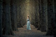 Narnia by Eneka Stewart on 500px
