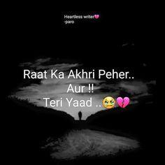 245 Best Sad Pic Images Sad Hindi Quotes My Dairy