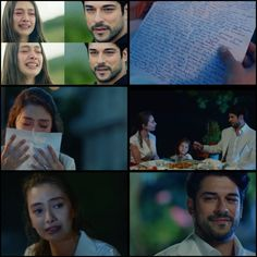 Turkish Men, Turkish Actors, Emotional Photography, Burak Ozcivit, Endless Love, Kara, Love Story, Love Her, Artsy