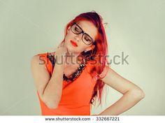 2 People Portrait Head Emotion Stockfoto's, afbeeldingen & plaatjes   Shutterstock