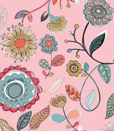 print & pattern-yuyu