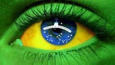 Μπραζιλ - Google Search