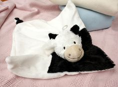 Cloony-Cow-Tuttle