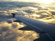 foto avion 3 by TRESEME, via Flickr