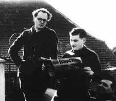 Messiaen.jpg (492×431)